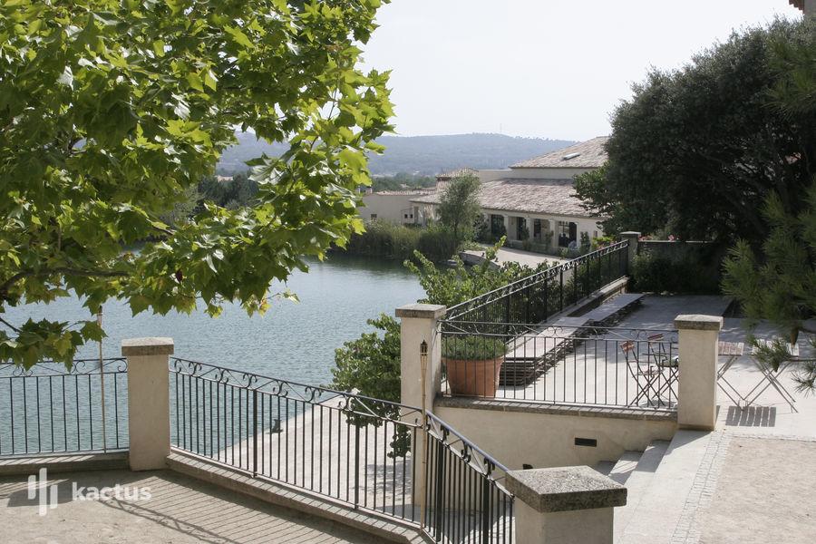 Pont-Royal en Provence - Pierre & Vacances 25