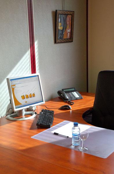 Buro Club Lyon Villeurbanne Un espace pour travailler au calme
