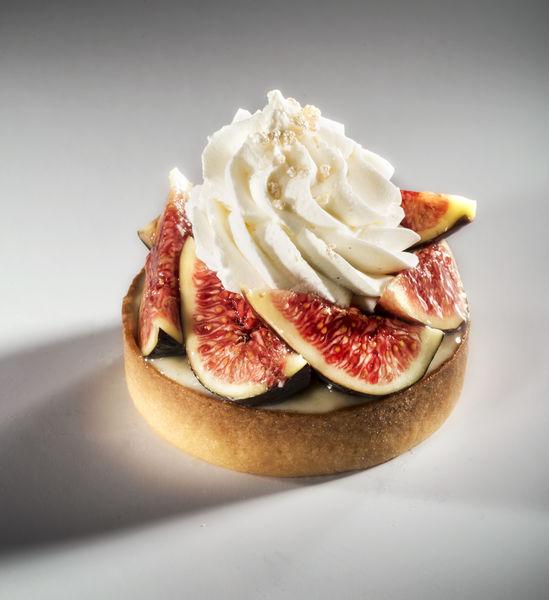 Le Clair de la Plume **** Dessert et de saison