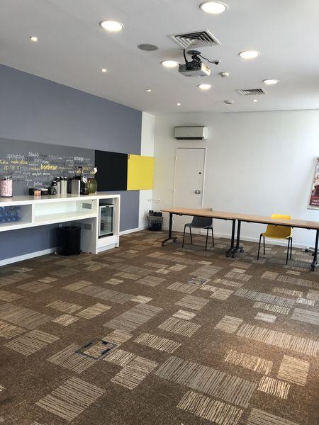 Ibis Montpellier Centre *** 6