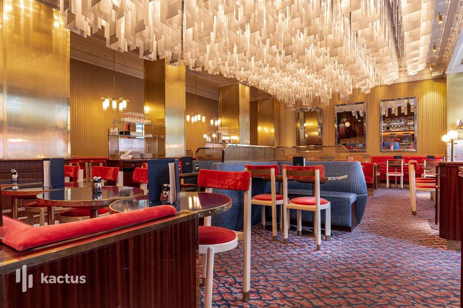 Le Grand Café Capucines 16