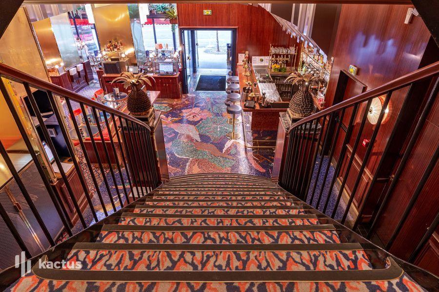 Le Grand Café Capucines 21