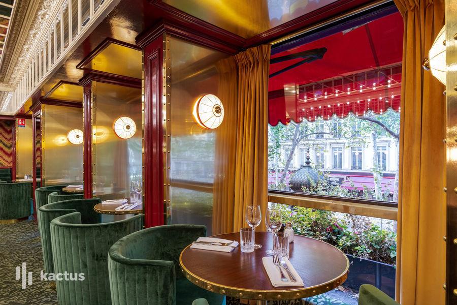 Le Grand Café Capucines 23