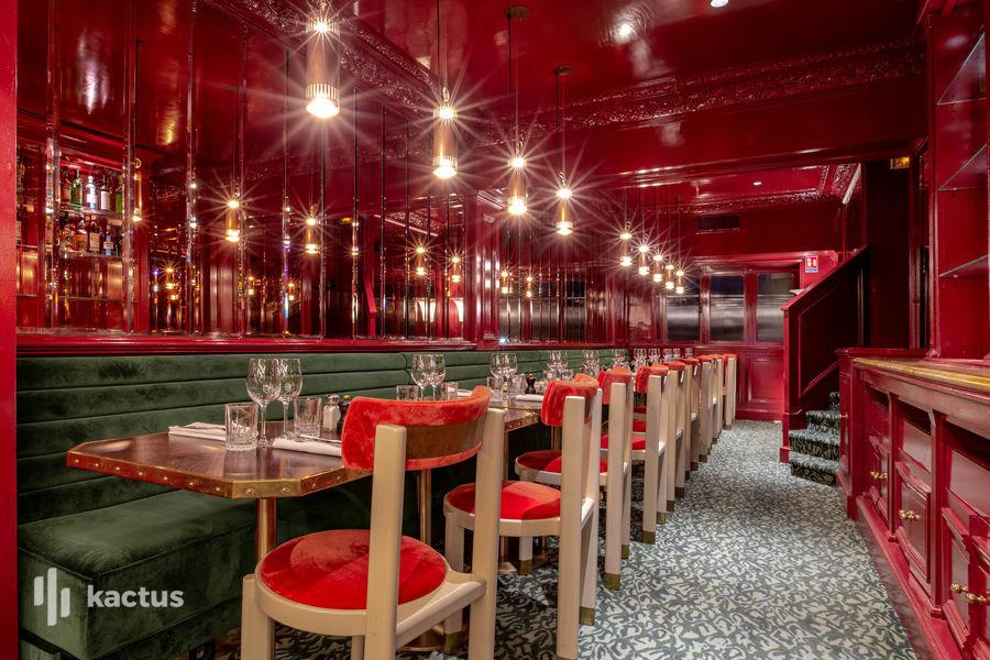 Le Grand Café Capucines 26