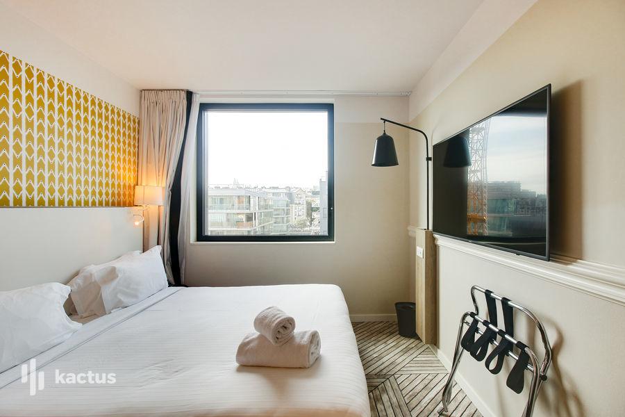 Maison Montmartre **** 29