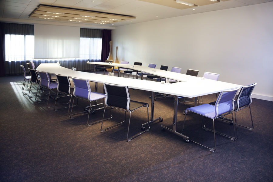 Novotel Paris Rueil Malmaison **** Meeting Room