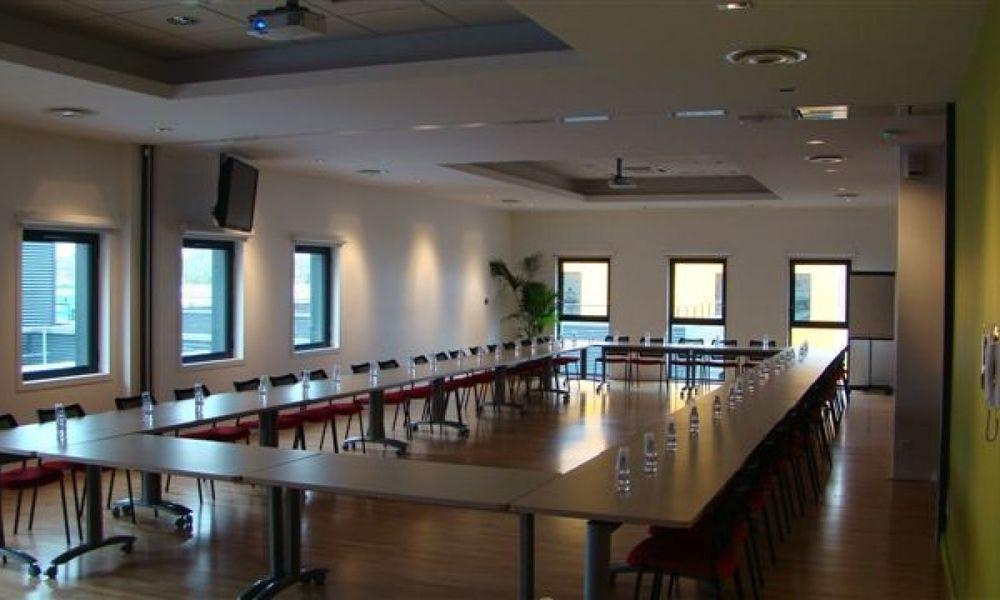Restaurant K5byPaul 1
