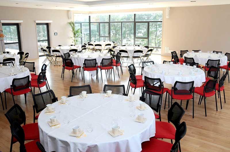 Restaurant K5byPaul 8