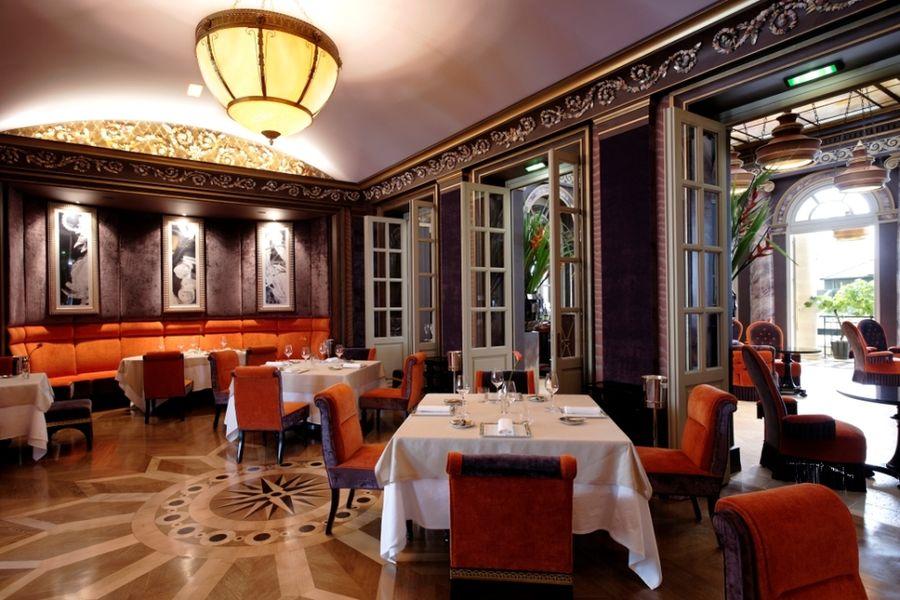 Best Western Premier Bordeaux - Hotel Bayonne Etche Ona  Restaurant Gastronomique Partenaire