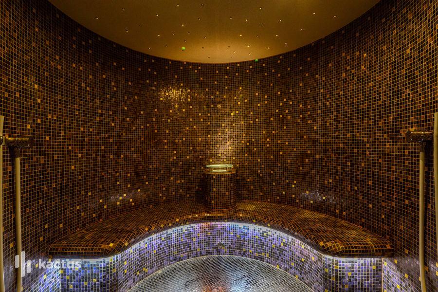 Buddha-bar Hotel Paris ***** 150