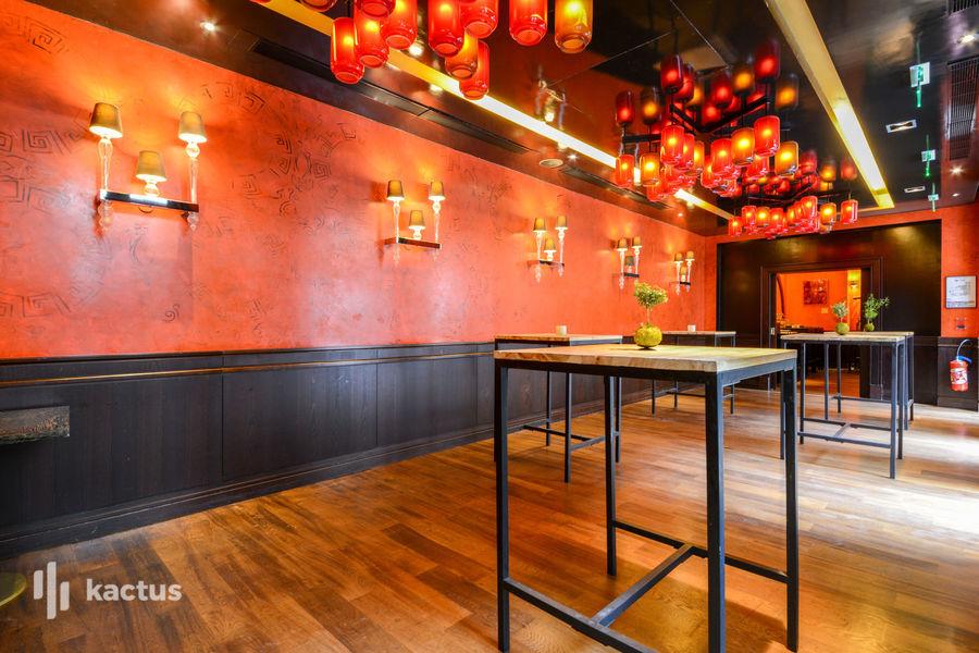 Buddha-bar Hotel Paris ***** 153