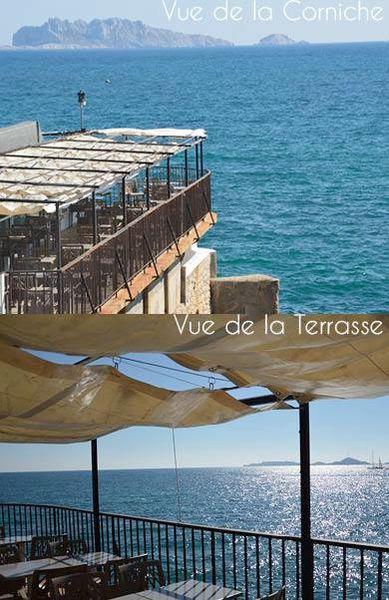 Sporting Club Corniche Double Vue