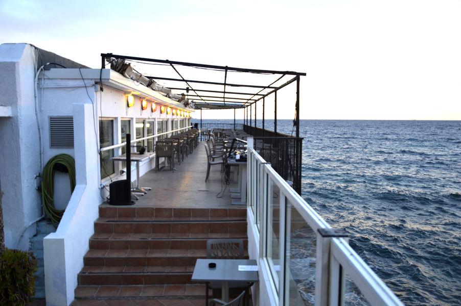 Sporting Club Corniche 8