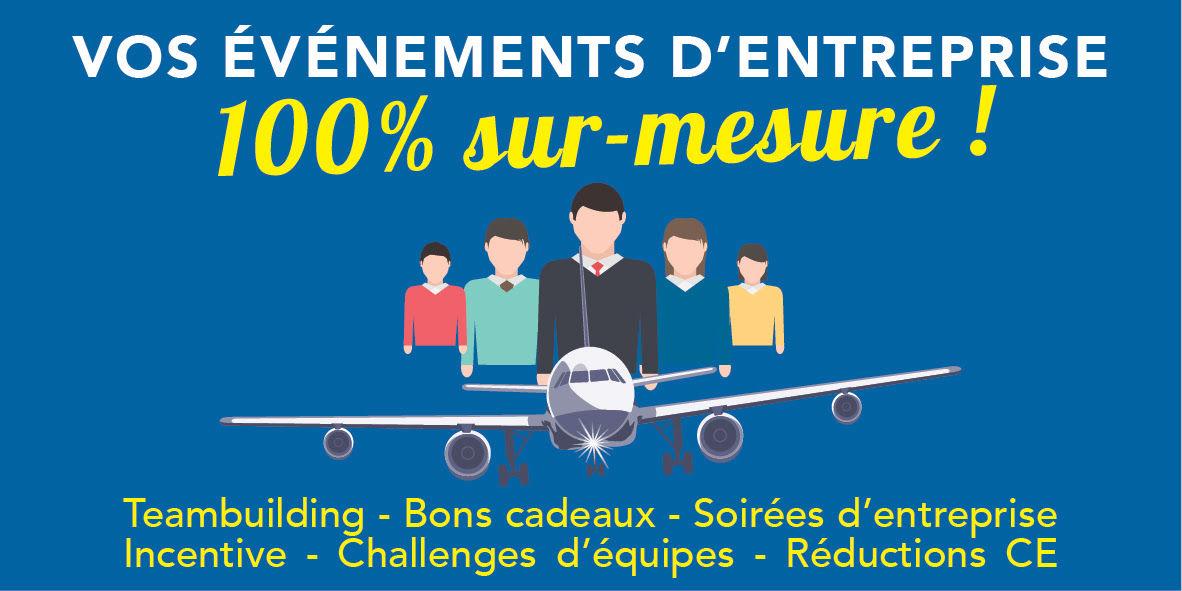 Aviasim Toulouse 3