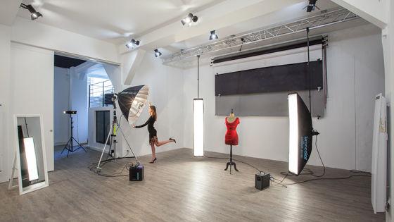 Studio 17 studio 1