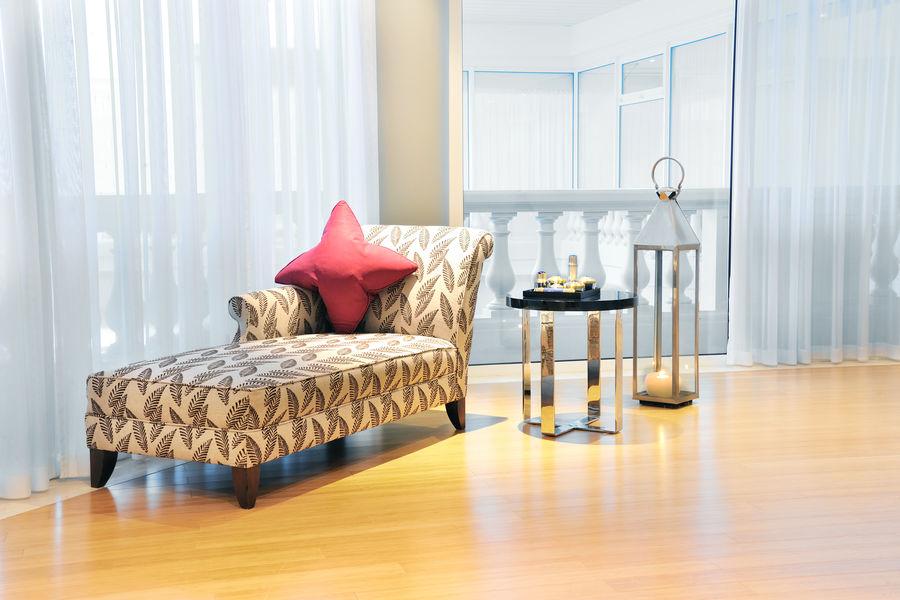 Waldorf Astoria Versailles - Trianon Palace  ***** Spa Guerlain