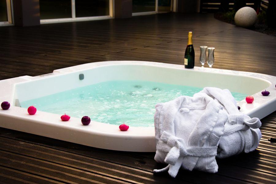 Brit Hotel Saint Brieuc Langueux *** 19
