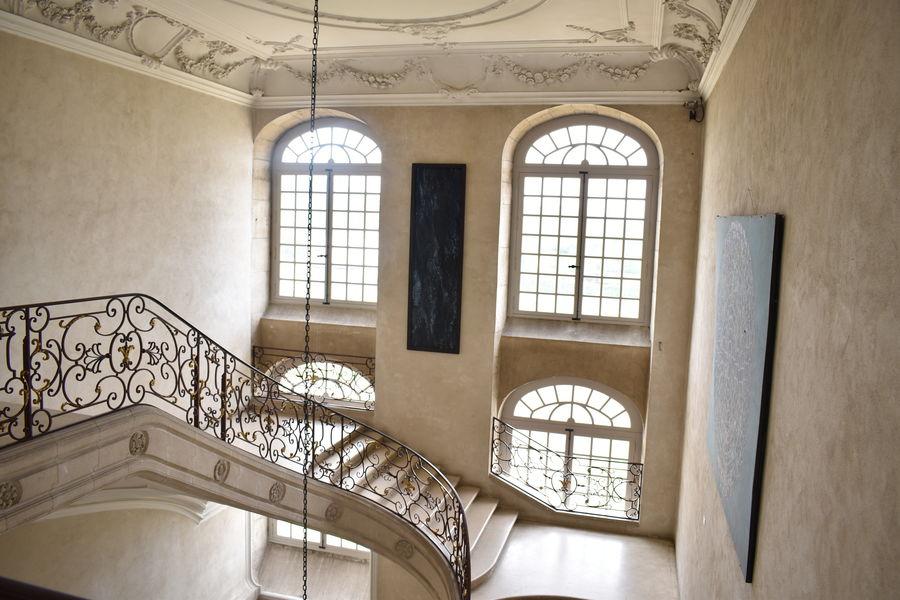 Abbaye des Prémontrés *** 22