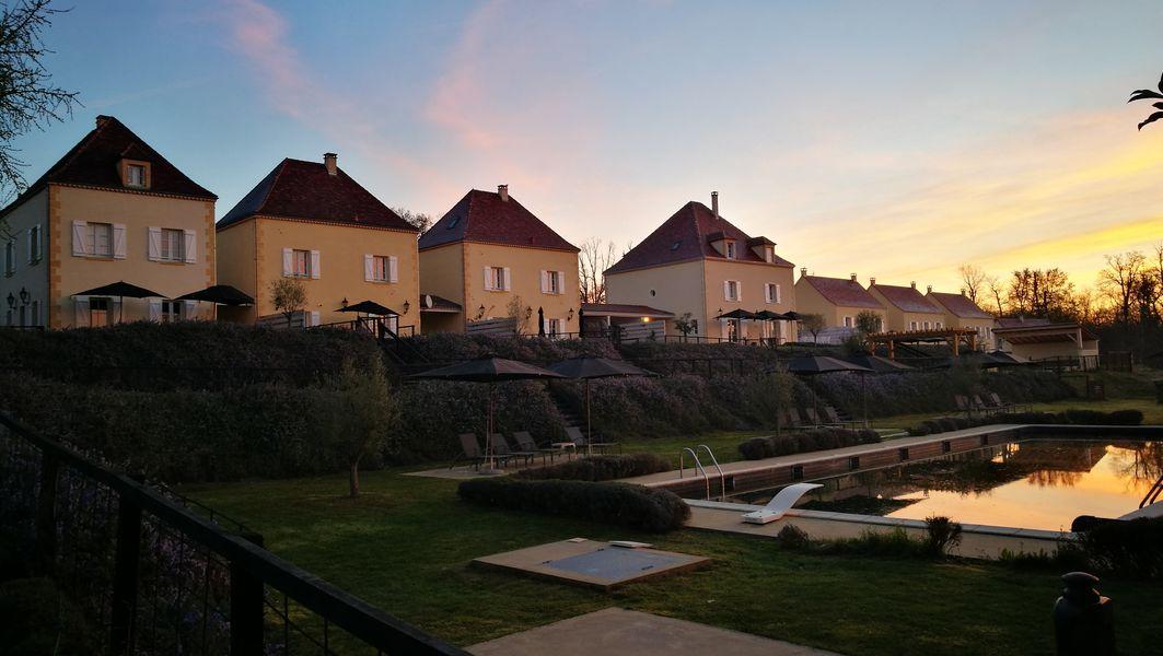 Château les Merles 6