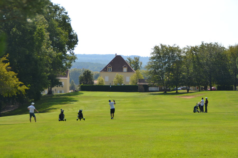 Château les Merles 57