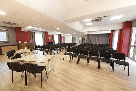 Salon Jaude - Dispo Théâtre