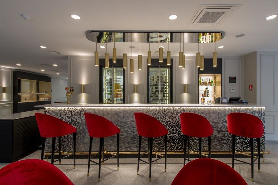 Hotel ibis Styles Toulouse Centre Capitole 8