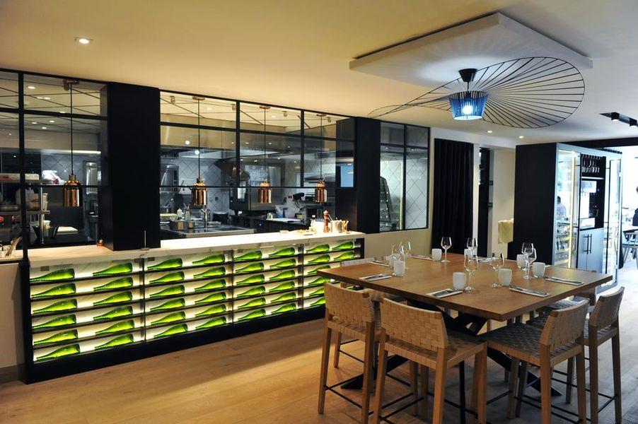 Golfe Hotel Vannes*** 14