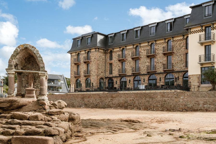 Castel Beau Site**** 10