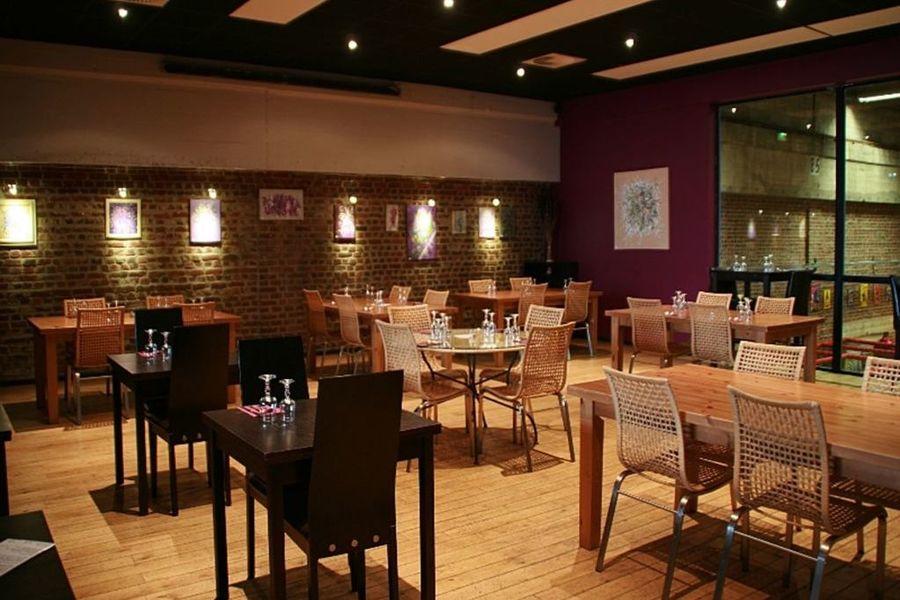 Art'Sport Café 11