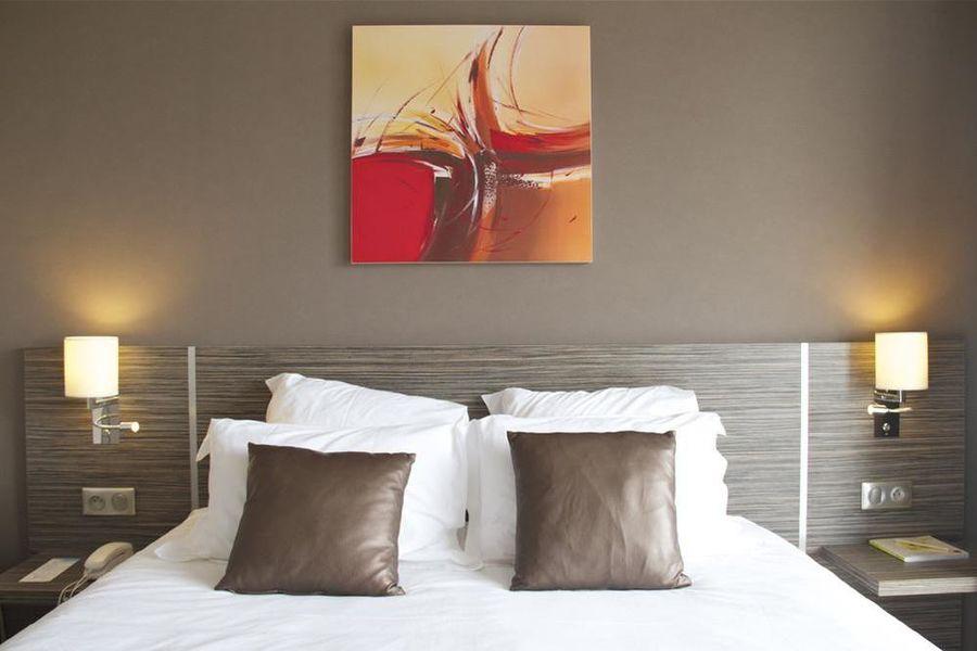 Hotel Europa*** 9
