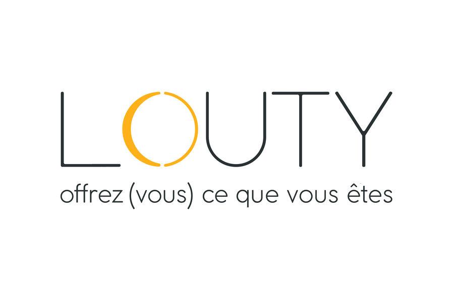 Louty LOUTY
