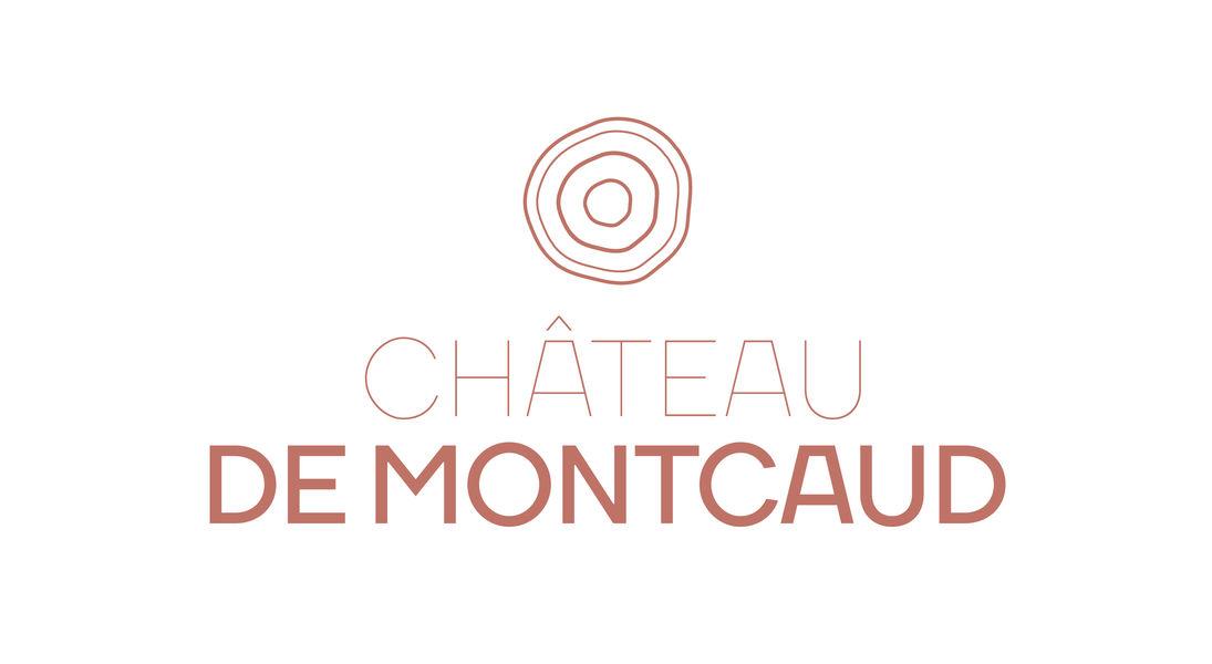 Chateau de Montcaud 12