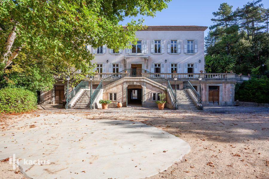 Le Rouret en Ardèche - Pierre & Vacances 37