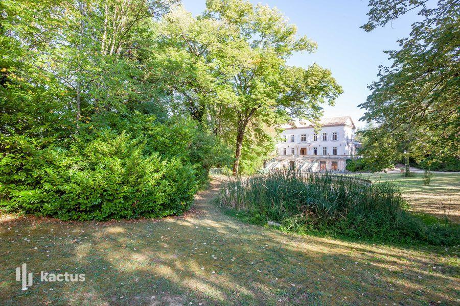Le Rouret en Ardèche - Pierre & Vacances 41