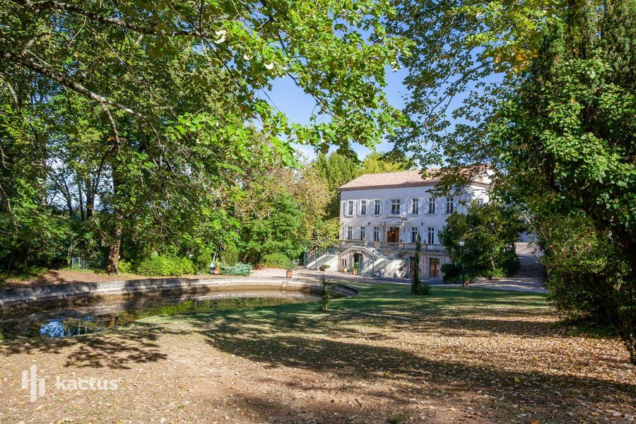 Le Rouret en Ardèche - Pierre & Vacances 43