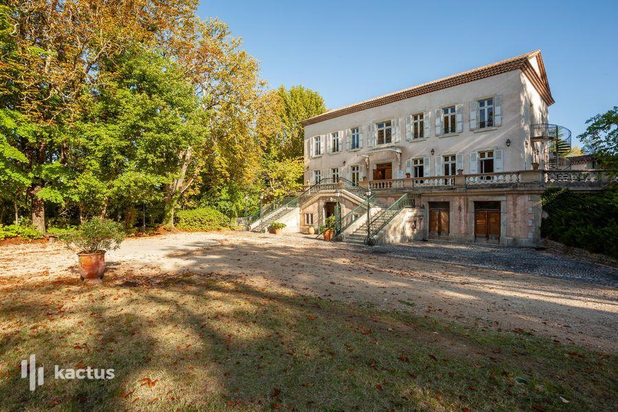 Le Rouret en Ardèche - Pierre & Vacances 45