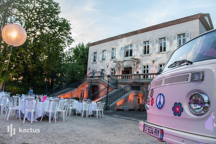 Le Rouret en Ardèche - Pierre & Vacances 50