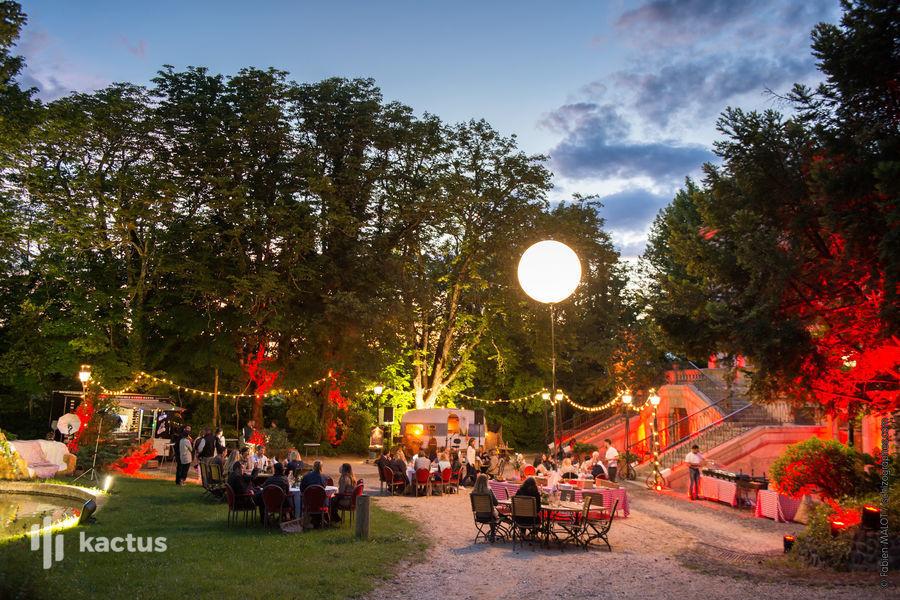 Le Rouret en Ardèche - Pierre & Vacances 66