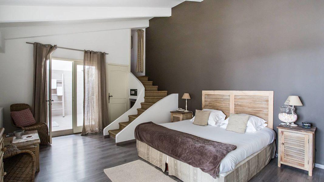 Villa Regalido 3
