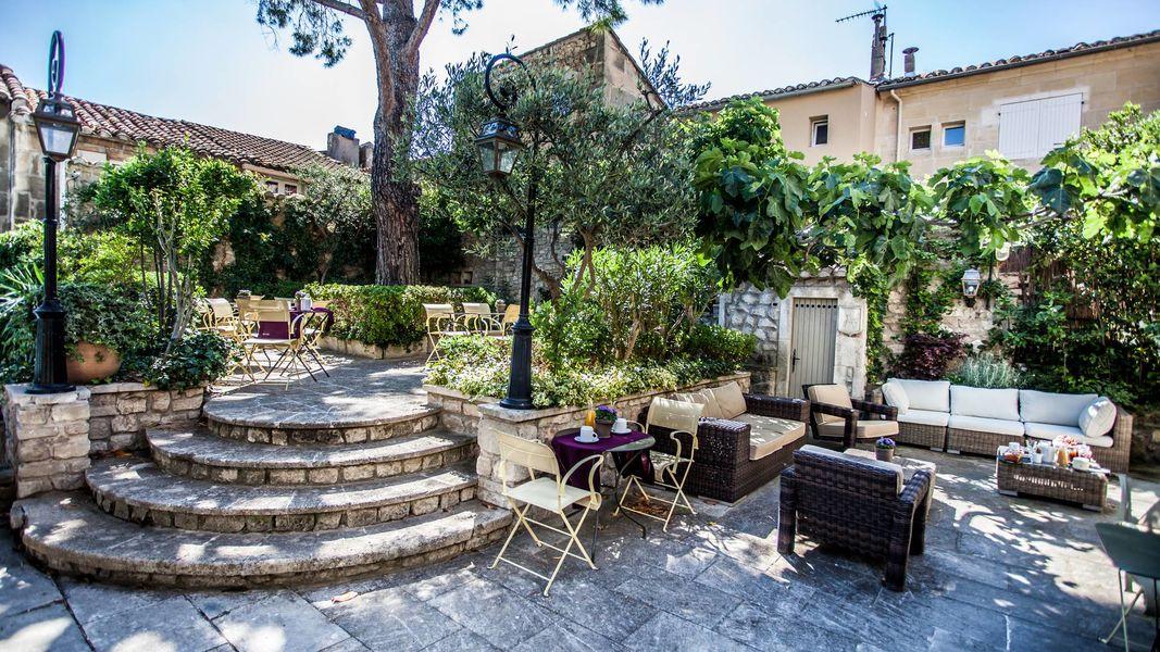 Villa Regalido 4