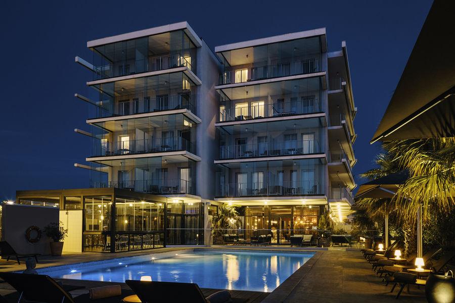 Hôtel Mercure Toulon La Seyne sur Mer HOTEL MERCURE