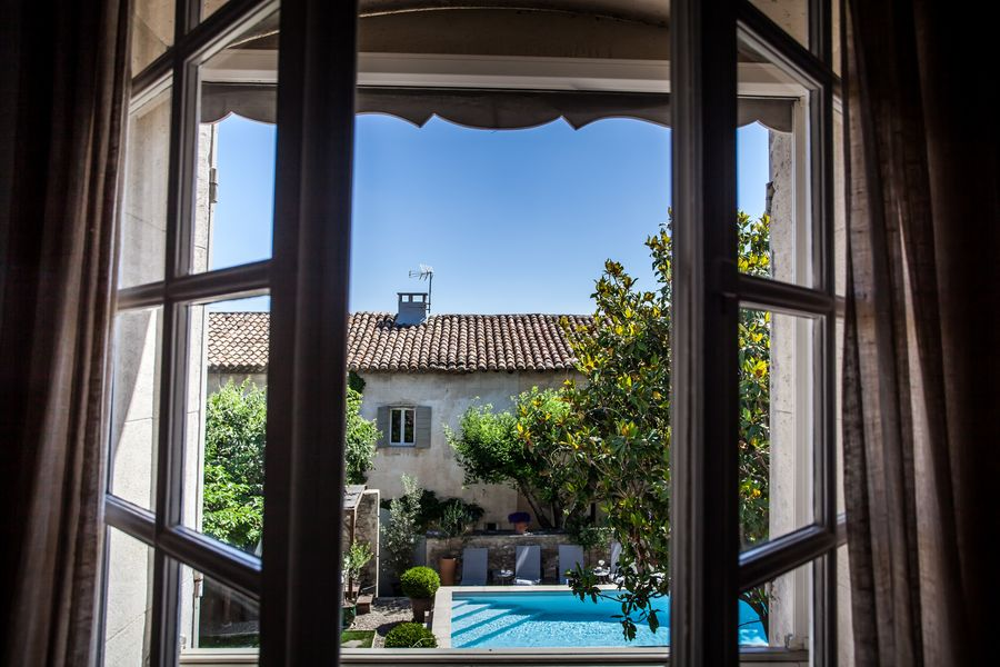 Villa Regalido 14