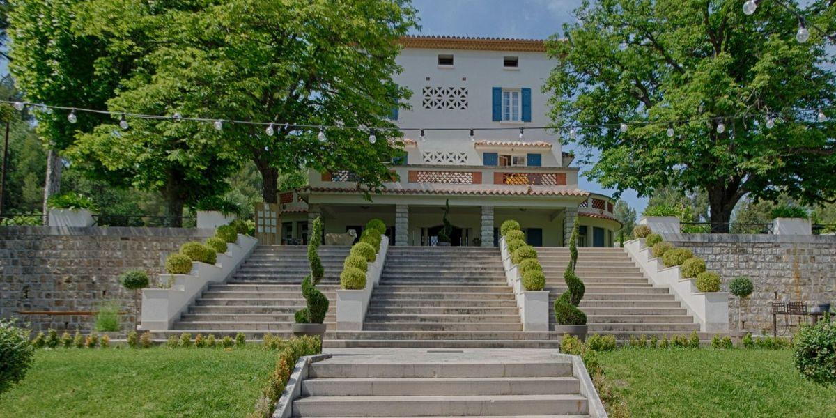 La maison Palatine 11