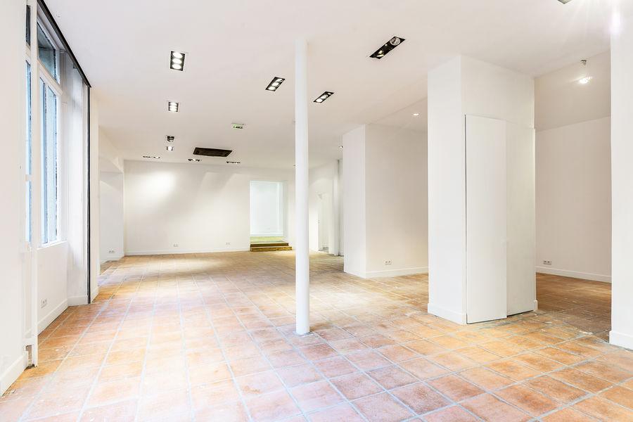 Galerie MR 08  10