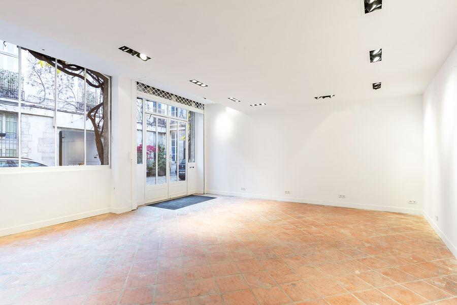Galerie MR 08  11