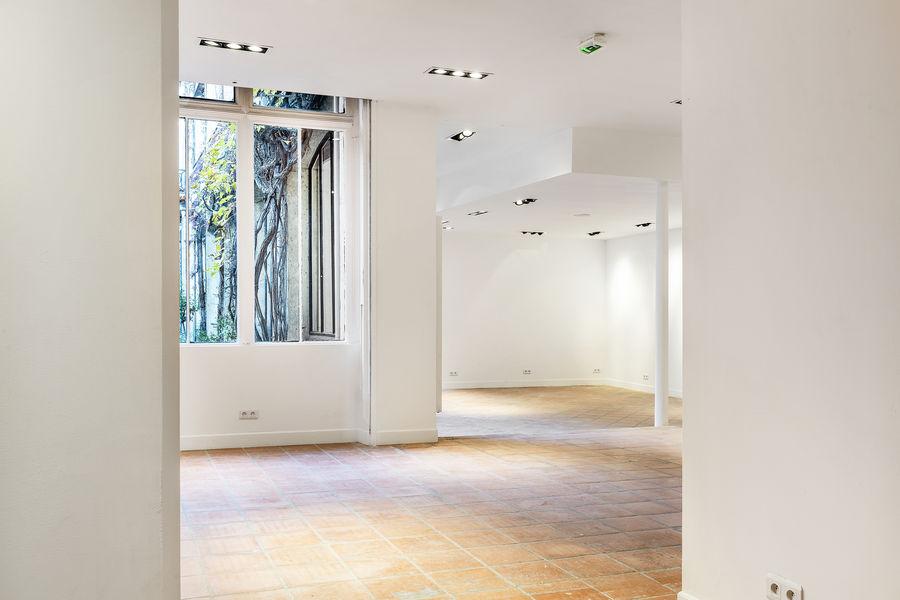 Galerie MR 08  8