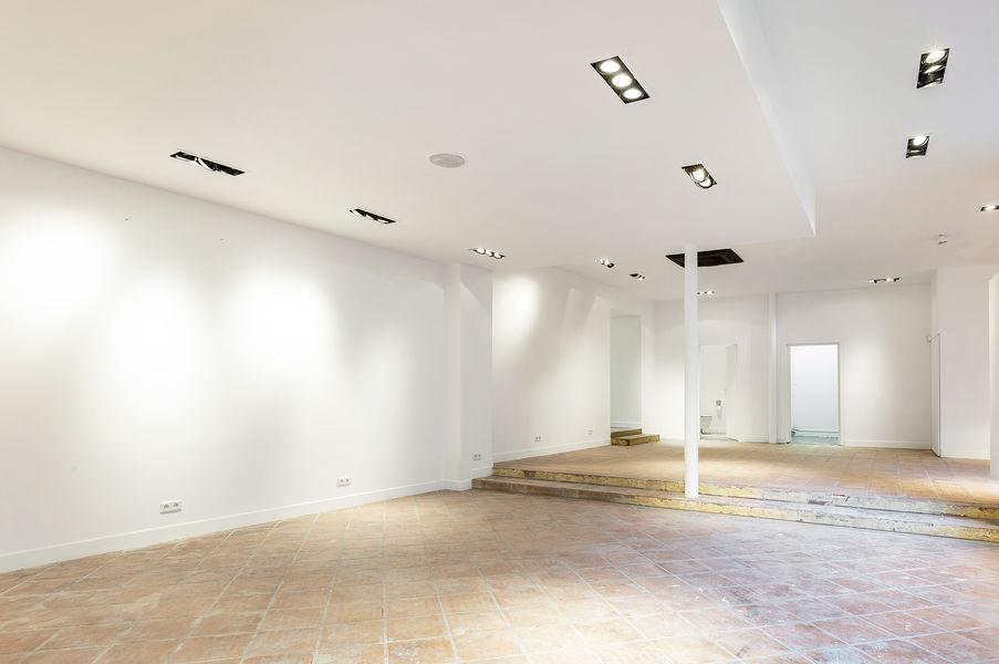 Galerie MR 08  14