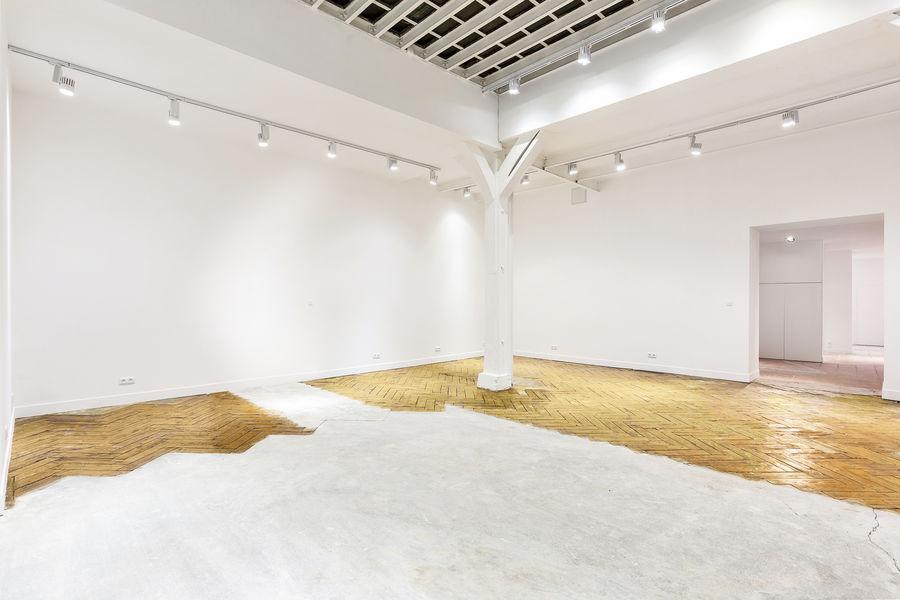 Galerie MR 08  16