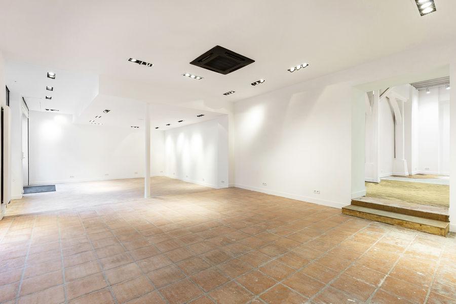 Galerie MR 08  18