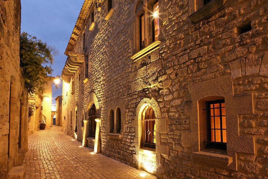 Le Vieux Castillon 23